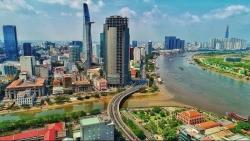 Chuyên gia: Việt Nam có triển vọng trở thành công xưởng thế giới thứ hai sau Trung Quốc