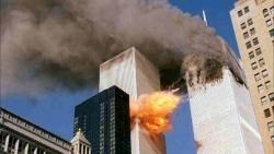 Sự kiện 11/9: Hai mươi năm nhìn lại