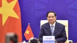 Thủ tướng Phạm Minh Chính sẽ tham dự Hội nghị cấp cao ASEAN 38 và 39, các Hội nghị cấp cao liên quan