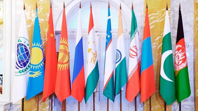 Thượng đỉnh SCO và CSTO: Tầm nhìn riêng, quan tâm chung