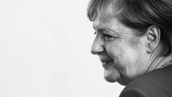 Bầu cử Đức: Liên minh nào sẽ lập chính phủ sau thời bà Merkel?