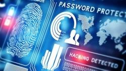Bảo vệ thông tin, dữ liệu cá nhân, bảo đảm quyền con người