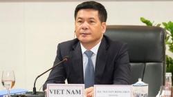 Hợp tác thương mại Việt Nam-Philippines ngày càng đi vào chiều sâu