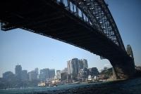 """Tòa án Australia ra phán quyết chống lại việc đánh thuế """"khách du lịch balô"""""""