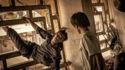 Thành công của Ròm: Thời điểm vàng của phim Việt Nam?