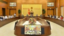 Chuẩn bị tốt nhất cho Kỳ họp thứ hai, Quốc hội khóa XV