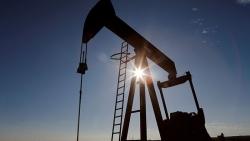 Khủng hoảng năng lượng và các rủi ro hiện hữu