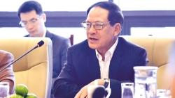 Đại sứ Lê Lương Minh: Năng lực dẫn dắt của Chủ tịch ASEAN 2020 đã được minh chứng