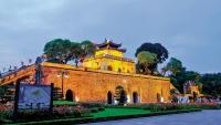 Hoàng thành Thăng Long: 10 năm gìn giữ và bảo tồn