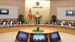 Thủ tướng yêu cầu các địa phương nâng cao tinh thần cảnh giác, không chủ quan trong phòng chống Covid-19