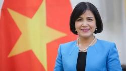Việt Nam tham dự cuộc họp Ủy ban ASEAN tại Geneva