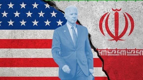 Quan hệ Mỹ-Iran có động thái mới: Tranh thủ và ràng buộc