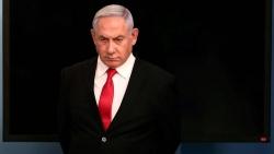 Ba rủi ro cho Thủ tướng Israel Benjamin Netanyahu trước bầu cử