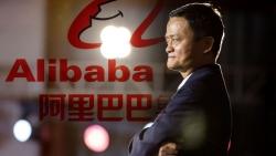 Lý do Trung Quốc siết chặt kiểm soát giới công nghệ