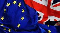 Liên minh châu Âu năm 2021: Khó khăn chờ đợi