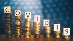 Covid-19 và cuộc suy thoái kinh tế tồi tệ nhất trong lịch sử