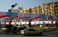 Liên đoàn Arab đánh giá tích cực về cuộc trưng cầu ý dân ở Ai Cập