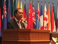 ESCAP: Kinh tế Việt Nam đang chuyển biến tích cực