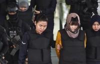 Vụ Đoàn Thị Hương: Tòa sẽ ra phán quyết vào ngày 16/8 tới