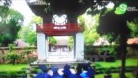 """Công chiếu phim """"Việt Nam: Đất nước của những kỳ quan"""" ở Panama"""