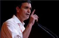 Tây Ban Nha: Thủ tướng và lãnh đạo đảng đối lập nhất trí về việc cải tổ Hiến pháp