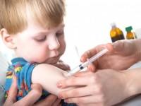 Sốc phản vệ: Hội chứng nghiêm trọng ít được biết đến