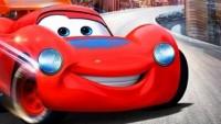 """Bị """"đạo nhái"""" tại Trung Quốc, Disney được bồi thường hơn 4 tỉ đồng"""