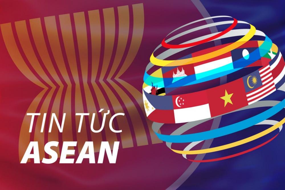 Tin tức ASEAN sáng 1/1: Báo chí tiếp tục đánh giá cao Năm Chủ tịch ASEAN của Việt Nam; dịch Covid-19 vẫn diễn biến phức tạp