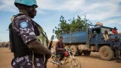 Việt Nam và Hội đồng Bảo an: Việt Nam đề cao bảo vệ người dân, tiếp cận toàn diện trong giải quyết thách thức tại Mali