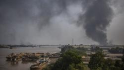 Myanmar: Trung Quốc sẽ sơ tán nhân viên không thiết yếu; người dân rời Yangon tránh xung đột; giá lương thực, nhiên liệu leo thang?