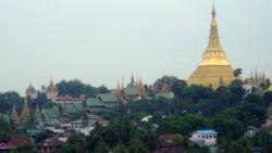 Tình hình Myanmar: Hội đồng Nhân quyền LHQ báo động tình trạng bạo lực, chính quyền quân sự nói nghị quyết 'thiếu công bằng'