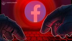 Facebook đã 'bất cẩn tuyệt đối' khi làm rò rỉ dữ liệu của 533 triệu người dùng