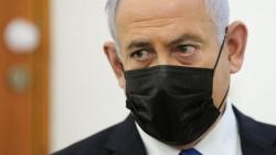 Iran tiết lộ nguyên nhân vụ việc tại nhà máy Natanz, Israel gọi Tehran là 'mối đe dọa lớn nhất Trung Đông'