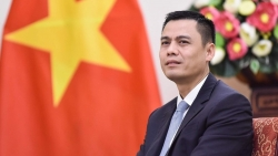 Công tác đặc xá năm 2021: Nỗ lực bảo vệ quyền con người của Việt Nam được quốc tế ghi nhận