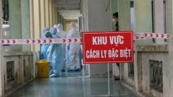 Covid-19 ở Việt Nam chiều 11/5: 30 ca mắc mới, trong đó 20 ca trong nước tại Bắc Ninh