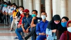 Ngoại giao vaccine biến BRI của Trung Quốc thành Con đường Tơ lụa Y tế, vì sao?