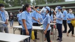 Bổ sung gói hỗ trợ 26.000 tỷ: Việt Nam đang cố gắng bảo vệ vững chắc chuỗi cung ứng toàn cầu