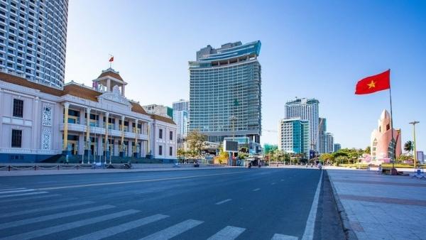 Eurasia Review: Việt Nam đứng vững bất chấp số ca Covid-19 tăng vọt