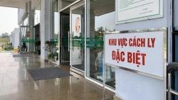 Covid-19 ở Việt Nam sáng 16/9: Hơn 14.000 người khỏi bệnh và 6.000 ca nặng; Dù nới lỏng giãn cách, Hà Nội xác định chống dịch lâu dài