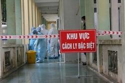 Covid-19 ở Việt Nam chiều 30/7: 3.657 ca mắc mới; cả ngày có 3.704 người khỏi bệnh; từ 16-30/7 có 139 ca tử vong