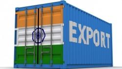 Trong dịch Covid-19, xuất khẩu hàng dệt may của Ấn Độ sang EU, Anh càng bị ảnh hưởng do thuế cao