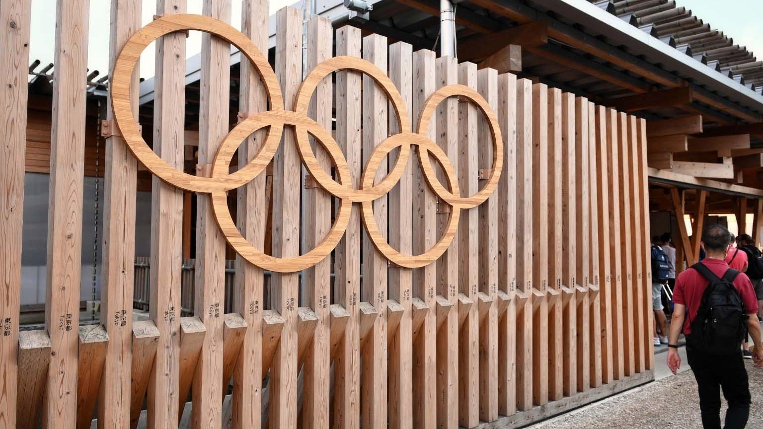 Olympic Tokyo 2021: Những đỉnh cao và những điều đáng tiếc