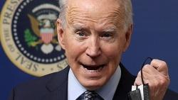 Tổng thống Biden sẽ tung chiêu mới, đối phó với biến chủng Delta