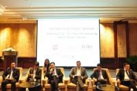 Thu hút doanh nghiệp Thái Lan và Nhật Bản đầu tư vào Việt Nam
