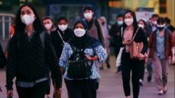 Covid-19: Indonesia cảnh giác với đợt lây nhiễm thứ ba, dự báo dịch có thể kéo dài hàng trăm năm