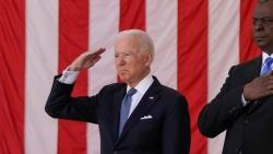 Hướng đi nào cho chiến lược hạt nhân của Mỹ thời Tổng thống Biden?