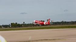 Covid-19: Campuchia dỡ bỏ lệnh cấm bay từ Malaysia, Indonesia và Philippines