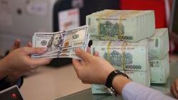 Việt Nam không thao túng tiền tệ: Những bằng chứng của Bộ Tài chính Hoa Kỳ và ý kiến của Ngân hàng Nhà nước