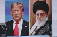 """Nhà báo đoạt giải Pulitzer: Mỹ đã """"tự sát"""" khi đối đầu trực diện với Iran"""