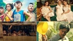 Không có sự cạnh tranh từ Hollywood, phim Việt nào sẽ tỏa sáng Tết 2021?